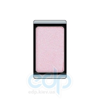 Тени для век Artdeco -  Eye Shadow Pearl №97 Pearly Pink Treasure