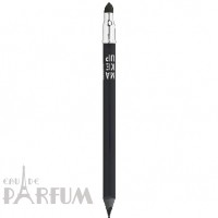 Make up Factory Карандаш для глаз Make Up Factory -  Eye Styler №53 Grey
