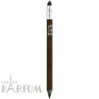 Make up Factory Карандаш для глаз Make Up Factory -  Eye Styler №57 Burnt Nutmeg