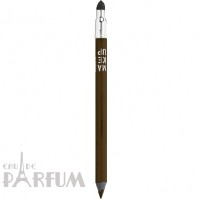 Make up Factory Карандаш для глаз Make Up Factory -  Eye Styler №64 Metallic Copper