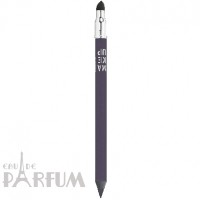 Make up Factory Карандаш для глаз Make Up Factory -  Eye Styler №88 Sweet Plum