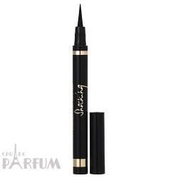 Подводка для глаз Yves Saint Laurent -  Eyeliner Effet Faux Cils Shocking Automatic №01 Black