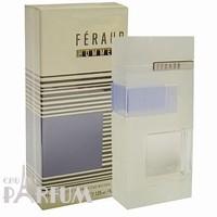 Feraud Homme - туалетная вода - 125 ml