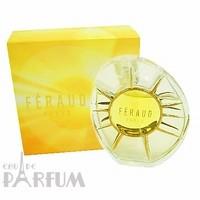 Feraud Paris - парфюмированная вода - 50 ml