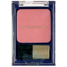 Румяна Для Лица Max Factor -  Flawless Perfection Blush №223 Natural Glow/Натуральный Румянец