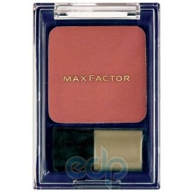 Румяна Для Лица Max Factor -  Flawless Perfection Blush №237 Naturelle/Натуральный