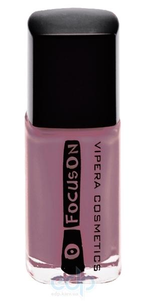 Vipera - Focus ON № 905 лак для ногтей - 12 ml