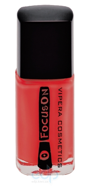 Vipera - Focus ON № 914 лак для ногтей - 12 ml