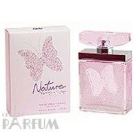 Franck Olivier Nature Woman - парфюмированная вода -  mini 7.5 ml