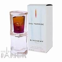 Givenchy Eau Torride - туалетная вода - 50 ml