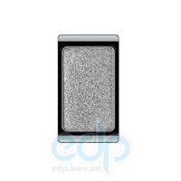 Тени для век Artdeco -  Eye Shadow Glam Stars №605 Silver Grey Star