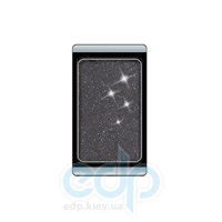 Тени для век Artdeco -  Eye Shadow Glamour №311 Glam Smokey Black