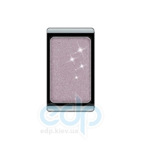 Тени для век Artdeco -  Eye Shadow Glamour №358 Glam Decent Purple