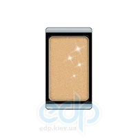 Тени для век Artdeco -  Eye Shadow Glamour №382 Glam Golden Star