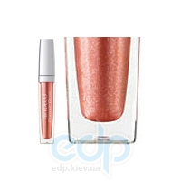 Блеск для губ Artdeco -  Glamour Gloss №71 Glamour Bitter Orange/Апельсин
