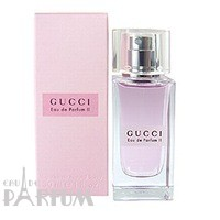 Gucci Eau de Parfum 2 - парфюмированная вода - 30 ml