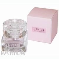 Gucci Eau de Parfum 2 - парфюмированная вода - 50 ml