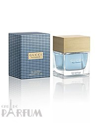 Gucci Pour Homme 2 - туалетная вода - 100 ml TESTER