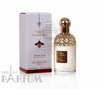 Guerlain Aqua Allegoria Grosellina - туалетная вода - 125 ml TESTER