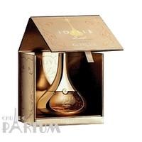 Guerlain Idylle Duet - парфюмированная вода - 50 ml