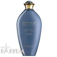 Guerlain Shalimar Parfum Initial -  гель для душа - 200 ml