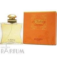 Hermes 24 Faubourg - парфюмированная вода - 50 ml TESTER