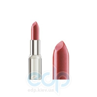 Помада для губ Artdeco -  High Performance Lipstick №418 Pompeian Red/Красный