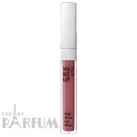 Make up Factory Блеск для губ Make Up Factory -  High Shine Lip Gloss №91 Rose Woods