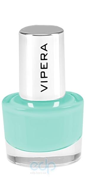 Vipera - High Life № 802 лак для ногтей - 9 ml