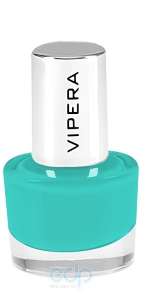 Vipera - High Life № 803 лак для ногтей - 9 ml