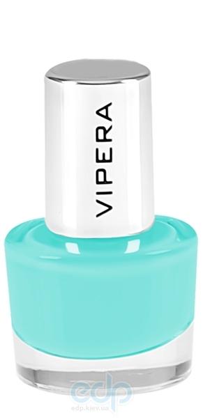 Vipera - High Life № 804 лак для ногтей - 9 ml