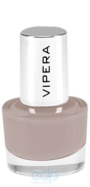 Vipera - High Life № 807 лак для ногтей - 9 ml