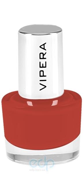 Vipera - High Life № 828 лак для ногтей - 9 ml