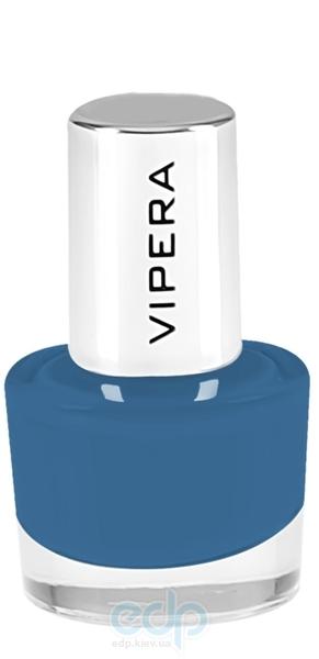 Vipera - High Life № 833 лак для ногтей - 9 ml