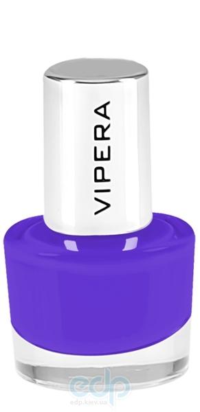 Vipera - High Life № 835 лак для ногтей - 9 ml