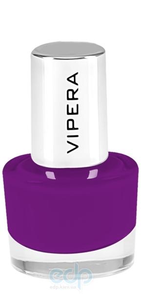 Vipera - High Life № 836 лак для ногтей - 9 ml