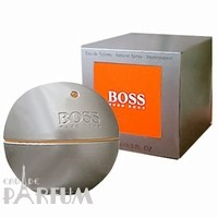 Hugo Boss Boss In Motion - туалетная вода - 90 ml