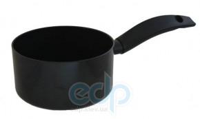 TVS - Ковш диаметр 16 см (арт. 4L41016)