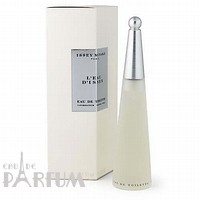 Issey Miyake Leau Dissey - духи - 15 ml