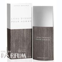Issey Miyake Leau Dissey Pour Homme Wood Edition - туалетная вода - 100 ml