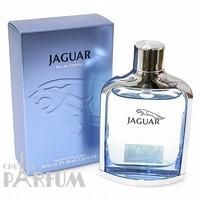 Jaguar New Classic -  гель для душа - 200 ml