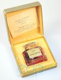 Jean Patou Joy Vintage опломбирован - духи - 15 ml