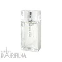 Jil Sander Pure Intense - парфюмированная вода - 50 ml TESTER