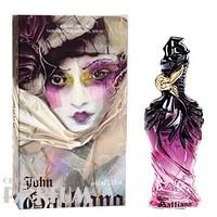 John Galliano - парфюмированная вода - 90 ml TESTER