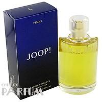 Joop Femme - туалетная вода - 100 ml