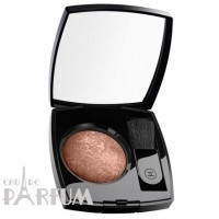 Румяна Chanel -  Joues Contraste Powder Blush №59 Imprevu