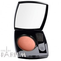 Румяна Chanel -  Joues Contraste Powder Blush №65 Espiegle