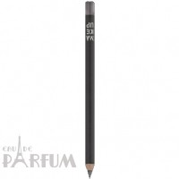 Make up Factory Карандаш для глаз Make Up Factory -  Kajal Definer №04 Marengo Grey