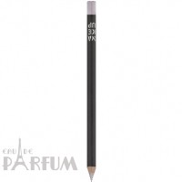 Make up Factory Карандаш для глаз Make Up Factory -  Kajal Definer №36 Shiny Orchid