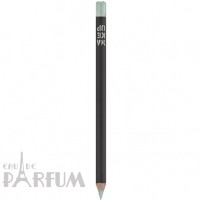 Make up Factory Карандаш для глаз Make Up Factory -  Kajal Definer №44 Precious Emmerald